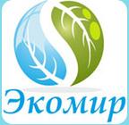 ekomir.dp.ua Здоровое питание для всей семьи