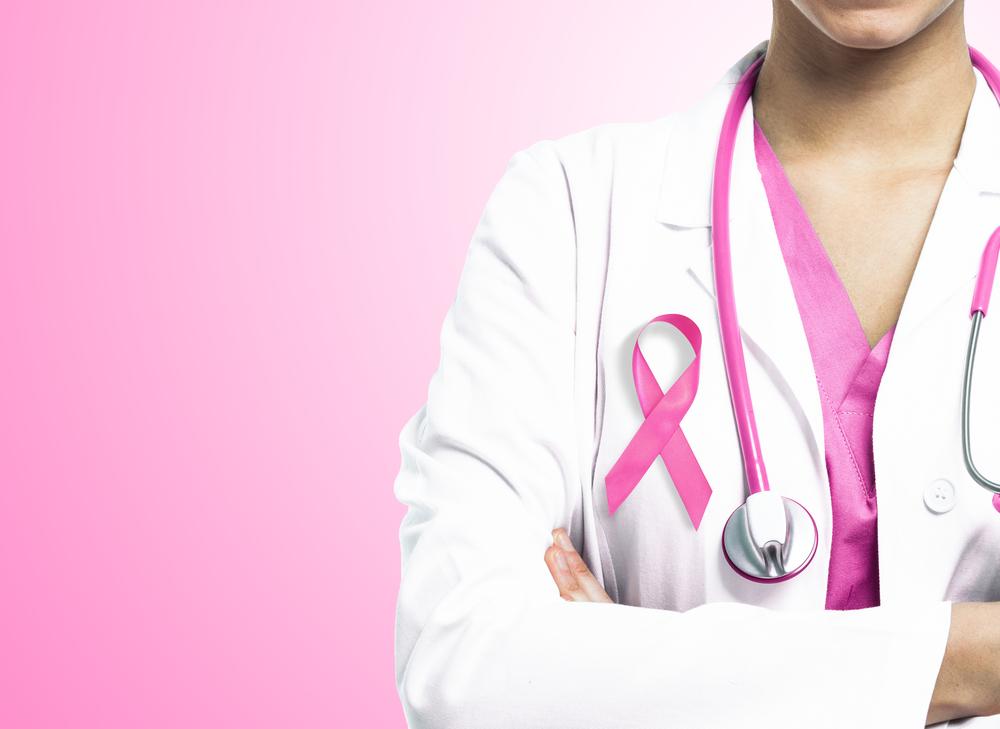При онкологии